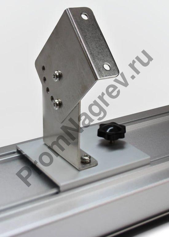 Крепёжный кронштейн ик обогревателя FS-2600